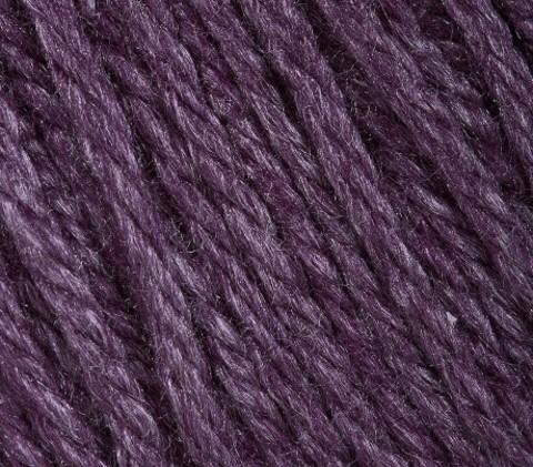 Купить Пряжа Gazzal Silk and cashmere Код цвета 457 | Интернет-магазин пряжи «Пряха»