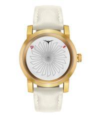 Женские наручные часы Zinvo Blade Allure 00BALLR-26