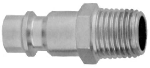 GM-02PM