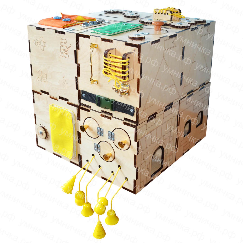 Бизиборды Набор кубиков-бизибордов «Мои друзья» Мои_друзья_ВЗ__2_.jpg