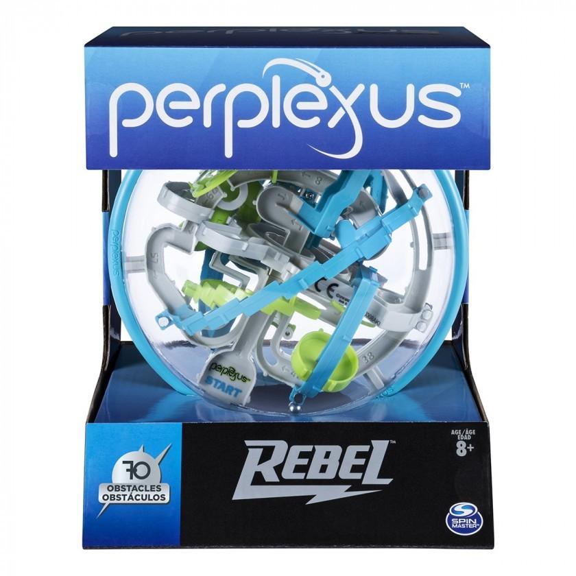 Лабиринт-головоломка Перплексус (Perplexus) Rookie