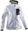 Женский лыжный утепленный костюм 8848 Altitude Jesse Softshell Noname Grassi