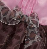 Одежда для малой Зайки Ми Платье