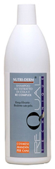 ReQual Technique Nutri Derm shampoo