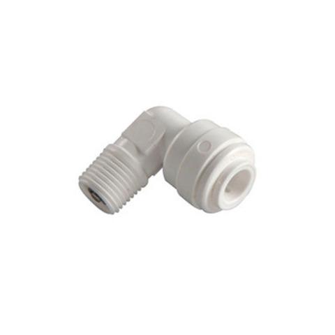 Обратный клапан (угловой) CV-02-2SS-EZ