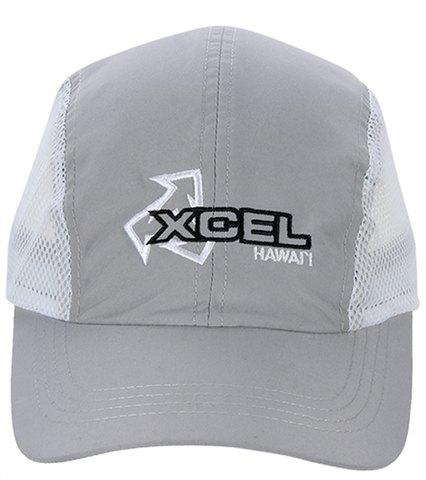 Кепка для серфинга XCEL MESH PADDLE HAT FALL 2017