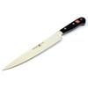 Нож для нарезки 20 см, серия Classic