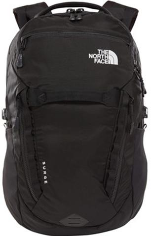рюкзак городской The North Face Surge