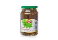 Листья виноградные консервированные, 660г
