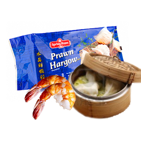 https://static-eu.insales.ru/images/products/1/688/17638064/prawn_har_gow.jpg