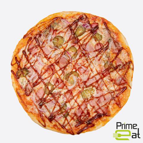 Пицца Барбекю 30 см