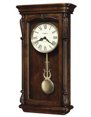 Часы настенные Howard Miller 625-378 Henderson