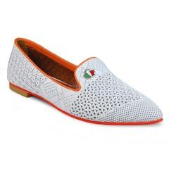 Туфли #141 ShoesMarket