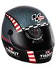 Купить Мужские часы Tissot T092.427.27.201.00 T-Race MotoGP Automatic по доступной цене