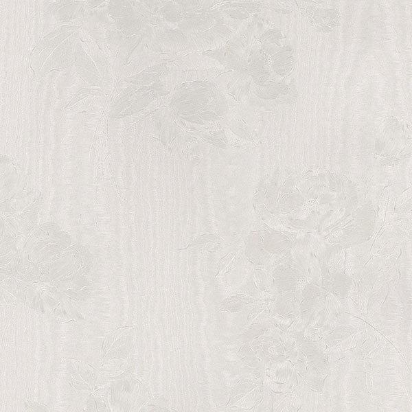 Обои Aura Silk Collection 2 SK34729, интернет магазин Волео