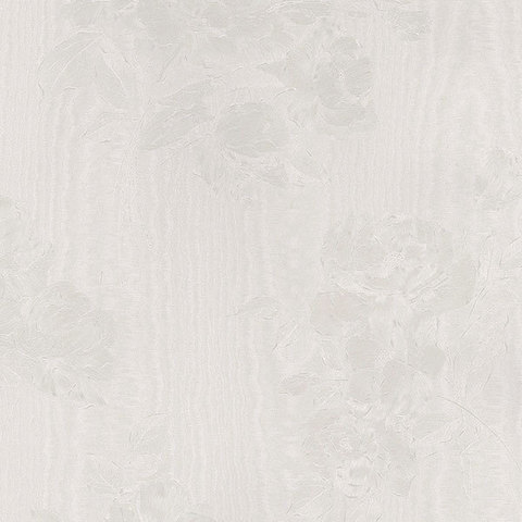 Обои Aura Silk Collection 2 SK34729, интернет магазин Волео