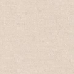 Наволочки 2шт 70х70 Caleffi Tinta Unita слоновая кость