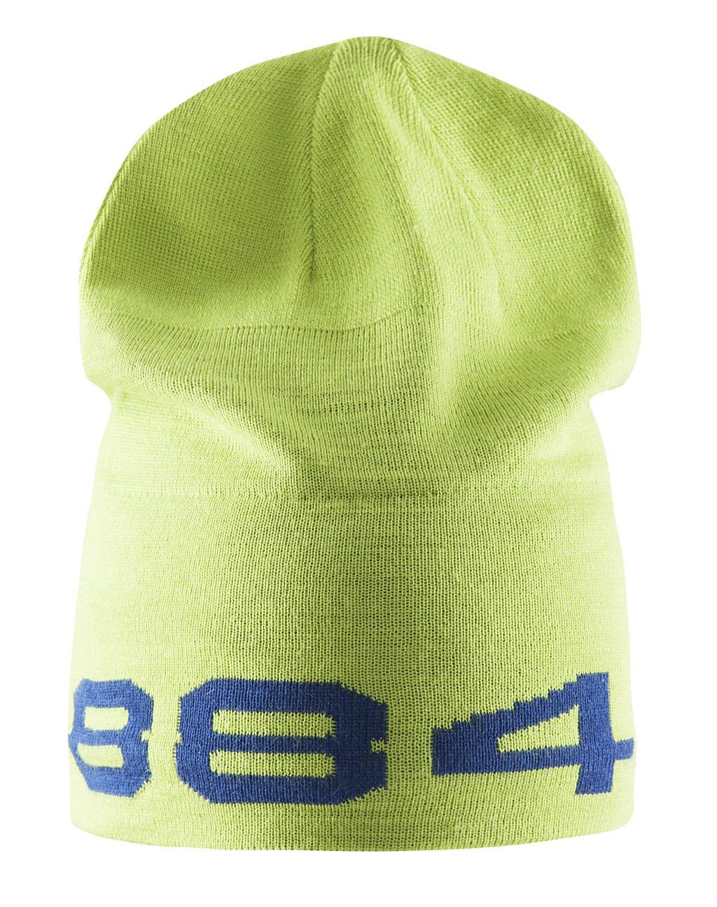 Горнолыжная шапка 8848 Altitude Big Logo (182283) унисекс