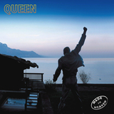 Queen / Made In Heaven (CD)