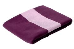 Тканый слинг-шарф Amazonas Berry