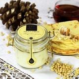 Мёд-суфле Кедровый орешек, артикул 202, производитель - Peroni Honey, фото 2