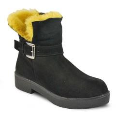 Ботинки #783 MYM Exclusive