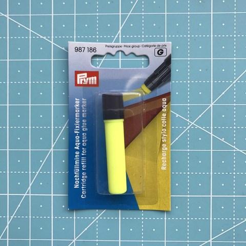 Запасной блок к клеевому аква-маркеру (Prym)  (Арт. 987186)