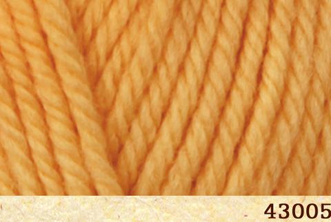 Купить Пряжа FibraNatura Inka Код цвета 43005 | Интернет-магазин пряжи «Пряха»