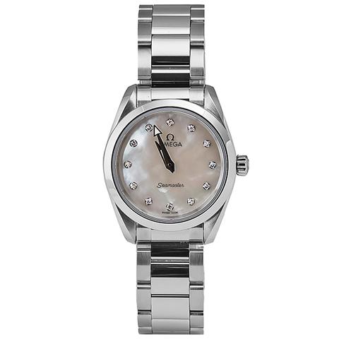 Часы наручные Omega 22010286055001
