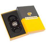 Гильотина для сигар Aficionado AFN-CT203CH (Cohiba)