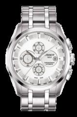 Наручные часы Tissot T035.627.11.031.00