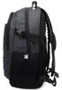 Рюкзак SWISSWIN 9355 Lilac