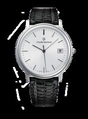 мужские наручные часы Claude Bernard 70149 3 AIN