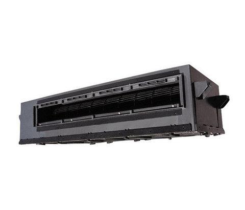 Канальный внутренний блок мульти сплит-cистемы Dantex RK-M012T3N
