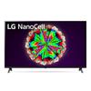 NanoCell телевизор LG 49 дюймов 49NANO806NA