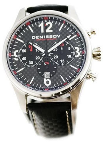 Часы Denissov Barracuda