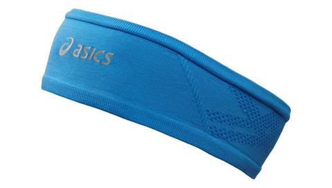 Asics PFM Headband Повязка для бега