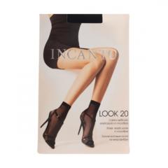 Носки LOOK 20