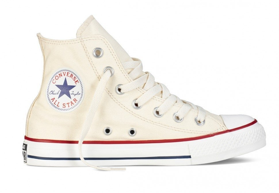 CONVERSE CHUCK TAYLOR ALL STAR HIGH (008)