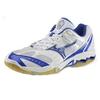 Мужские волейбольные кроссовки Mizuno Wave Spike 11 (09KV885 27) фото