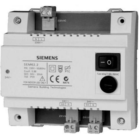 Siemens SEM62.2