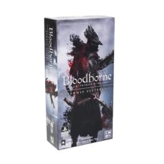 Bloodborne: Кошмар охотника