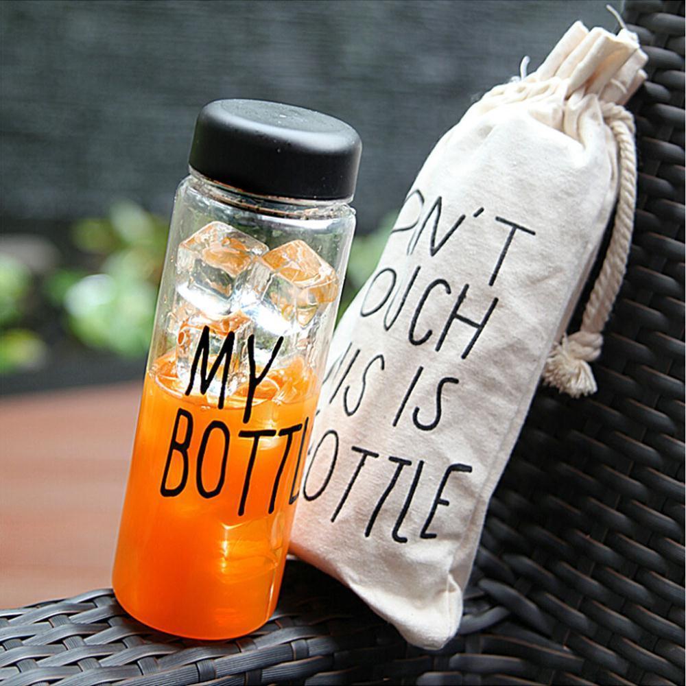 Популярные товары Бутылка My Bottle бутылка_в_дорогу.jpg