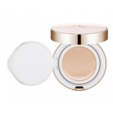 MISSHA M Magic Cushion Moisture SPF50+/PA+++ (No.21)