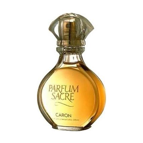 Caron Parfum Sacre Винтаж