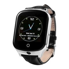 Часы Smart Baby Watch T100 A19 GW1000S
