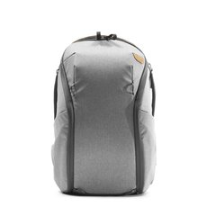 Рюкзак Peak Design Everyday Backpack Zip - 15L