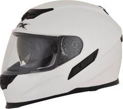 FX-105 / Белый