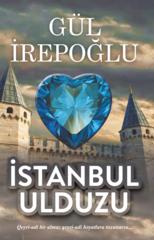İstanbul ulduzu