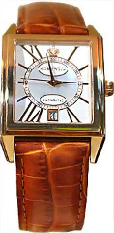 Часы Romanoff Gold-30